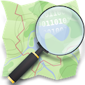 Proiectul OpenStreetMap România