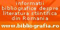 Bibliografia.ro